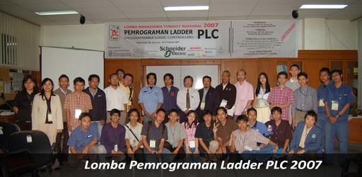 plc07_photobersama_01-copy