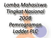 plc_wp_sidebar-2008-baru-copy1new