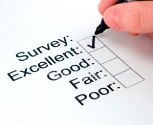 survey-_customer