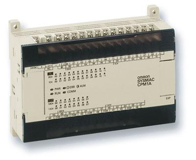 Omron_CPM1A