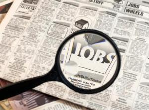 JobSearchNewspaper (Small)