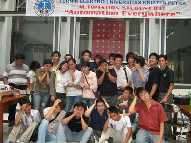 my_students